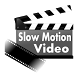 Slow Motion Video Pro by JQR APPS
