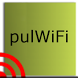 PulWiFi by Pro Apps for Go