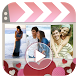 Love Theme Photo VideoMaker by Little Princess LTD
