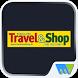 Bengaluru Travel & Shop by Magzter Inc.
