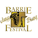 Barrie Jazz & Blues Festival by Internet Marketing / Mobile App Developer