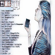 Kumpulan Lagu Pop Terbaru by MP3 LTD