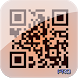 QR Barcode Reader Pro by Uply Media Inc.