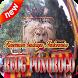 Reog Ponorogo~kesenian khas JAWA TIMUR by Uly dev