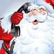 Santa Talking - fake call by Romman Smart Applications LLC