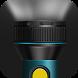 flashlight-ijiami by shi xuxiao