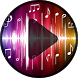 Music Videos: Watch free clips by Storm Studios 101