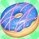 My Donut Shop by TapBlaze