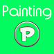 Painting : Activities for kids by TheBestApp