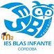 iesbi.es by Manuel Alonso Rosa