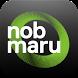 nobmaru by YUPITERU CORPORATION