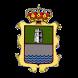 Santibáñez de la Peña Informa by bandomovil