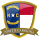A2Z North Carolina FM Radio by Fliptech Solutions