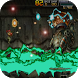Guide for Metal Slug 3 by The Best Tips