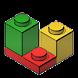 Just Build Blocks by Hit 'n' Miss Apps