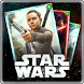 STAR WARS™: FORCE COLLECTION by KONAMI