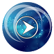 max Video Player-MP4,mov,avi,wmv by MJG Devloper