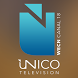 Único TV by Unored Corporation