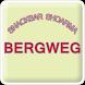 Bergweg Shoarma by Appsmen