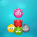 Jelly Chain by Roca Software