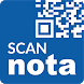 Scan Nota Leitor QR Code NFC-e by NFCe Mobile