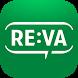 REVA RE:TOS by REVA HEALTH EUROPE, S.L.