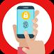 Lock Apps by CKD Pharma
