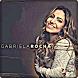 Gabriela Rocha 'Aleluia'