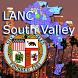 LANC South Valley by Prometheus DevGru