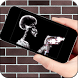Xray Home Scanner Prank by BestJokeApps