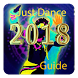 Guide & Tips For Just Dance 2018 by Bizzaredev