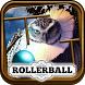 Rollerball: Animal Royalties by Difference Games LLC