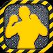 Self Defense Techniques Self Defence Training Apps by Self Defense Jeet Kune Do BJJ Jiu Jitsu Krav Maga