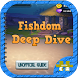 Guide for Fishdom Deep Dive by Play Pixel camp