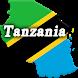 History Of Tanzania by HistoryIsFun