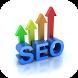 SEO & Webmaster Tool Analyzer by icisdev