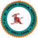 Fk India Soda Machine by JD Omni 9
