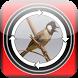 Masteran Burung Kutilang Gacor by kicau mania dev