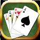 Caribbean Stud Poker by Megawin Casinos