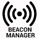 Beacon Manager by NDG
