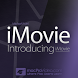 Intro Course For iMovie by NonLinear Educating Inc.