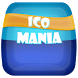 IcoMania by Phul