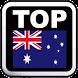 UnivAU: Australia Top Colleges by ETC Apps