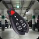 Car Key Lock Remote Simulator by deepapp