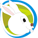 Rabbit Stories Collection by Android Gems 3