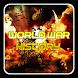 World War History