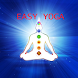 Easy Yoga for Weight Loss by HR App