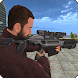 Real City Sniper Hero Survival Mission by Zaibi Games Studio