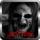 Horror Stories by diverandmusicapps