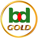 bdGold Bangla Newspapers by dailyapps